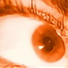 acerbicat's avatar