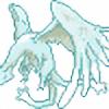 acerblade's avatar