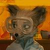 Acerbus-Noctis's avatar