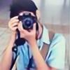 AceRex's avatar