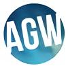 AcerGoneWrong's avatar
