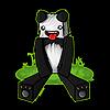 Aceriation's avatar