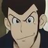 acerice12's avatar