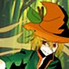AceRising's avatar