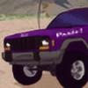 Acerluver17's avatar