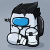 AceRoc's avatar