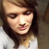 Acerofspadeser's avatar