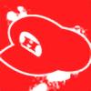 acerookie1's avatar