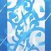 acerstudio's avatar