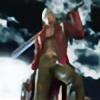 AcerXon's avatar