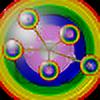 Acerzw's avatar
