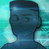 AceSamson's avatar