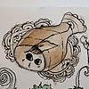 AcesCards's avatar