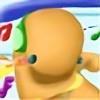 AcesGrace96's avatar