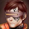 AceShadowrun's avatar