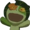 AceShionbi's avatar