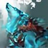 AceSilhouette's avatar