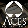 AcesInAction's avatar