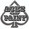 AcesofPaint's avatar
