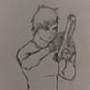 Acesoldier223's avatar