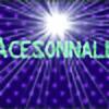 Acesonnall's avatar
