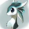 AceSparkle's avatar
