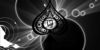 AceSpriters's avatar