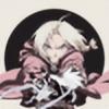 AcesSoarus's avatar