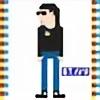 acestaar01's avatar