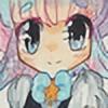 AceStar26's avatar