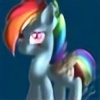 Aceswift007's avatar
