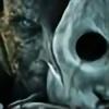 AcesWild79's avatar