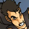 aceswordsman's avatar