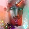 acet1's avatar