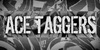 AceTaggers