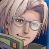 Acetaris's avatar