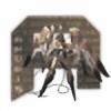 AceTatsujin's avatar