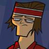 AceTD's avatar