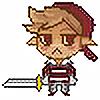 acetea-san's avatar