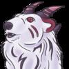 AceTheBear's avatar