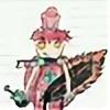 AcetheBest34's avatar