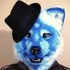 AceTheFatFox's avatar