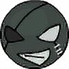 AcetheSuperVillain's avatar