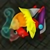 AceTheWolffy's avatar