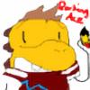 AceTheYoshi's avatar
