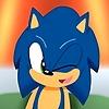 AceTimeRad's avatar