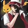 AceTrainer009's avatar