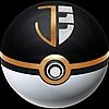 acetrainerbelmer's avatar