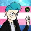 AceTrainerJay's avatar