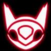 AceTrainerLoz's avatar